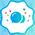 forum_app